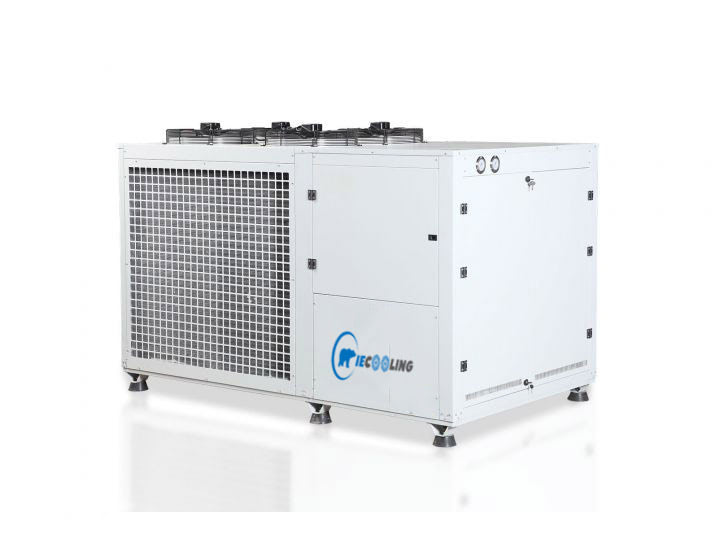 Industrial Cooling Devices